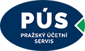 PUS.cz Logo